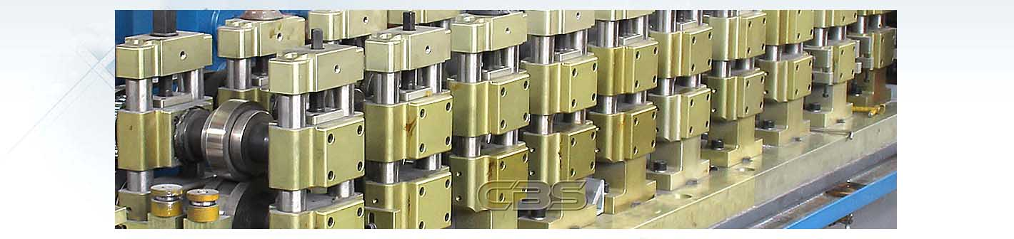 aluminum-spacer-bar-machinery