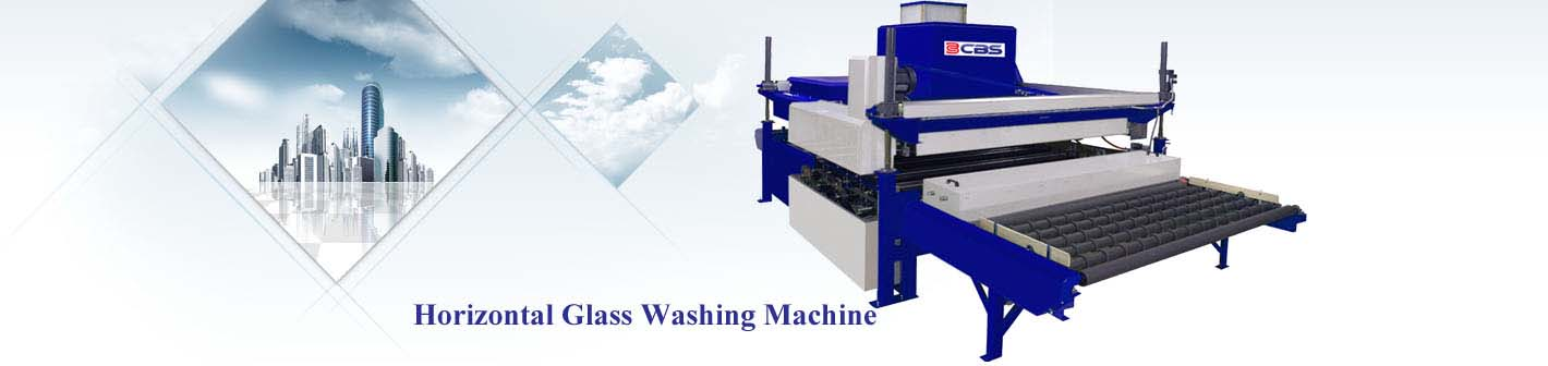 glass-washing-machine